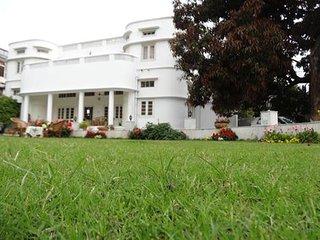 Heritagehomestay Jammu