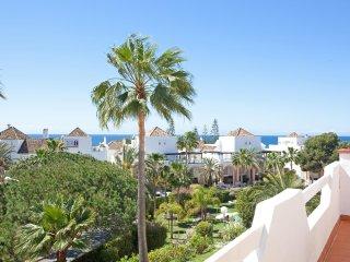 Marbella Playa 7