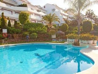 Marbella Playa 9, 1 A