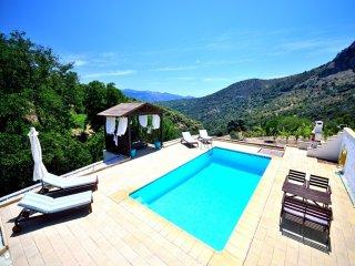 101997 -  House in Ronda