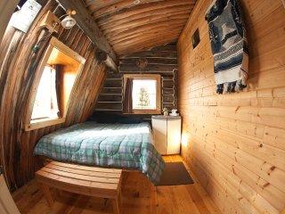 McIntyre Room