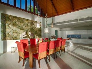 Phuket Holiday Villa 27165