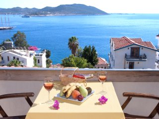 Turkey long term rental in Mediterranean, Kas