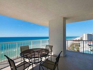 Majestic Beach Resort Tower I 1001 (4/3)