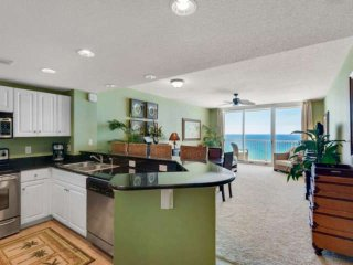 1003 Majestic Beach Tower II - Brand New Unit!