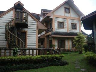 ❤️ Private House with big *Garden*Gazebo*Karaoke❤️