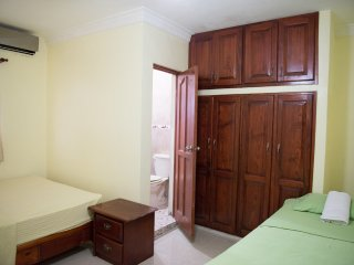 Short or Extended Stay  One-Bedroom Apartment - Free Premium Wi-Fi