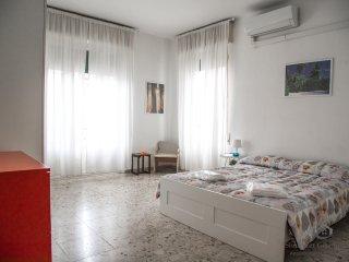 Short Let Giardini Naxos - Locazione Turistica