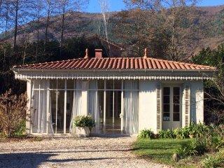 Cottage Caserta