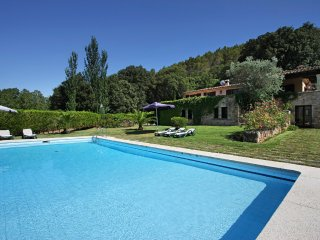 3 bedroom Villa in Pollença, Balearic Islands, Spain : ref 5512641