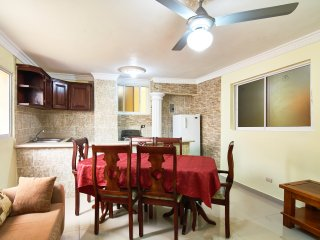 Great 2bdr+2bath Apt , just 3 min from Coral Mall - Free Premium Wi-Fi