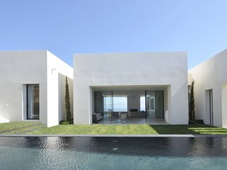 5 bedroom Villa in Begur, Catalonia, Spain : ref 5571675