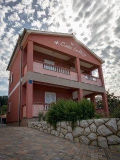 Casa Leda (pt - 130mq) - N.2