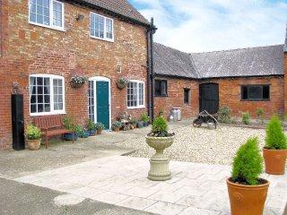 Ostlers Cottage