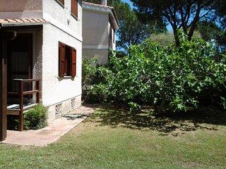 villa bifamiliare Perla Marina