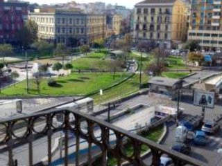 Federico's Central Naples Lettings
