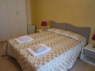 B&B Casa Murgiana - Gravina in Puglia Bari
