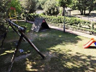 Le Cisterne dell'Etna