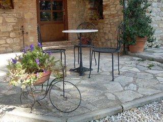 Antica Molinella