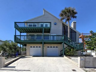NEW - Beautiful Ocean View Pool Home - Very Spacious - GREAT PRICE!