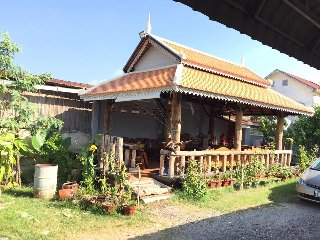 Family's Guest House