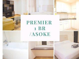 PREMIERE/1BR/ASOKE/3MINTOBTS