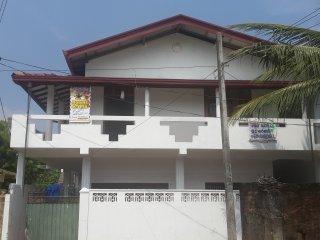 TharakaHomeStay Weligama Sri Lanka