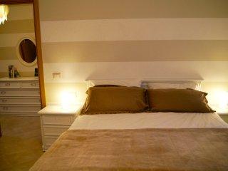 Nuovo appartamento a due passi da Firenze