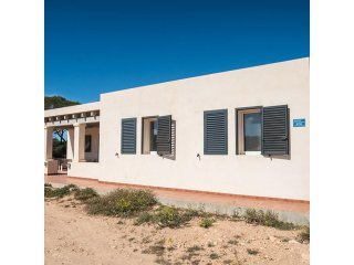 3 bedroom Villa in Sant Francesc de Formentera, Spain - 5573530