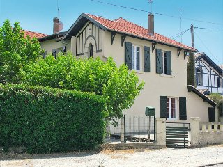 3 bedroom Villa in Lege-Cap-Ferret, Nouvelle-Aquitaine, France : ref 5434833