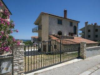 2 bedroom Apartment in Premantura, Istria, Croatia : ref 5571702