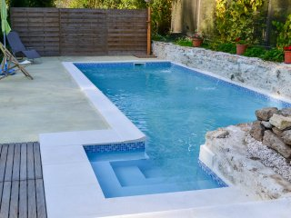 The French Cottages - Holiday Rental Cottage 3 | Charente | France