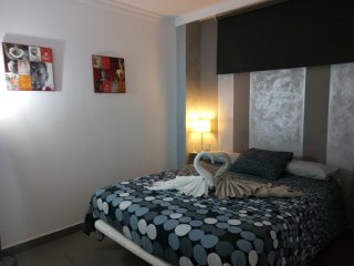 New  Apartment Playa del Ingles!!