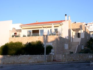 Atlantico 2 Apartment - Beautiful  Spacious Apartment on Private Estate