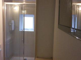 New shower room 2018