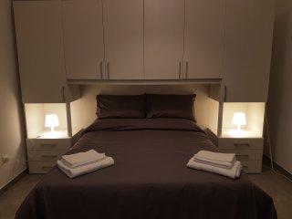 BED.da Catania Apartment