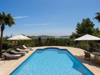 Ibiza Can Ventura