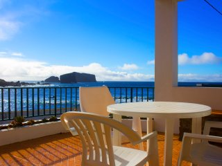 Casa Hortensia - Azores For Rent