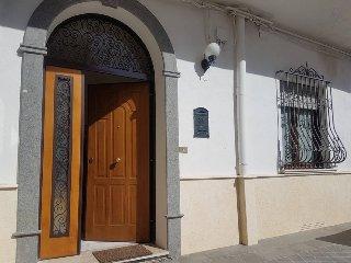 CasA CarafA - Residence Vacanze