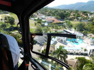Puerto Plata Luxury Presidential Suites