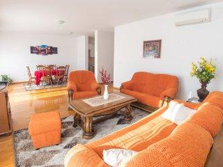 Apartment Orca Centar