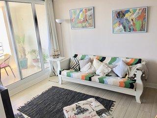 Precioso Apartamento en Costa de Montemar - ConCon