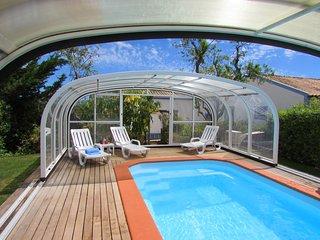 Villa Woody by GalanteVasques