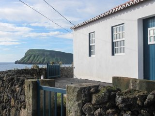 Canario do Mar - Rural Tourism