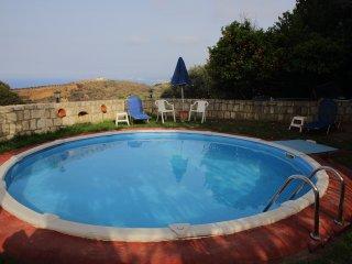 Villa Achilleas 2
