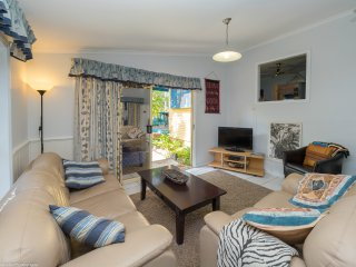 Lovely Torquay Cottage