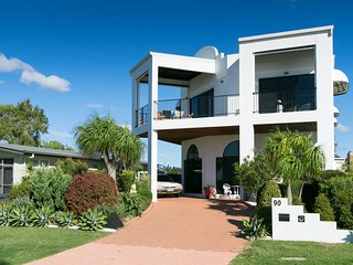 Style by the Sea in Hervey Bay