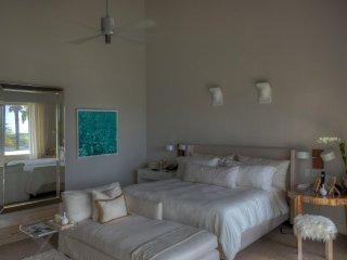 Oceania Villa