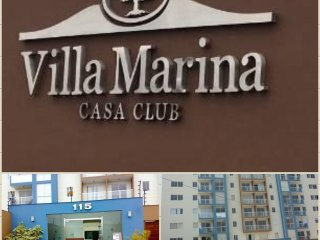 Best Condo in Lima, close to shopping, sights and airport