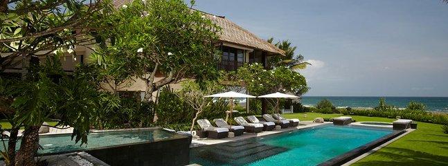 Villa Ambra 5 Bedroom, Canggu, Bali